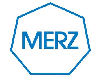 Merz Products