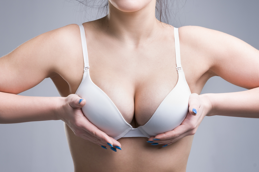 What Should You Expect From a Breast Lift?