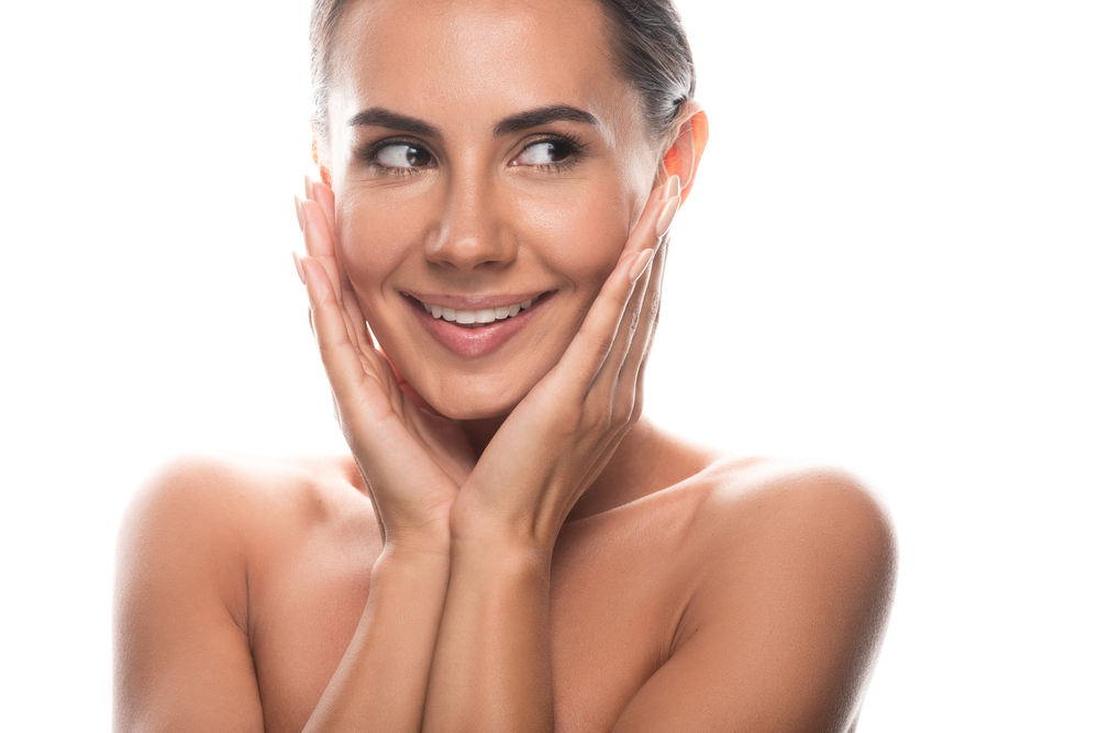 What Areas Can Be Treated With Voluma?