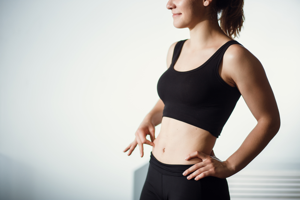 Are You a Candidate for a Tummy Tuck?