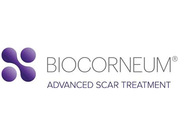 Biocorneum Advanced Scar Treatment