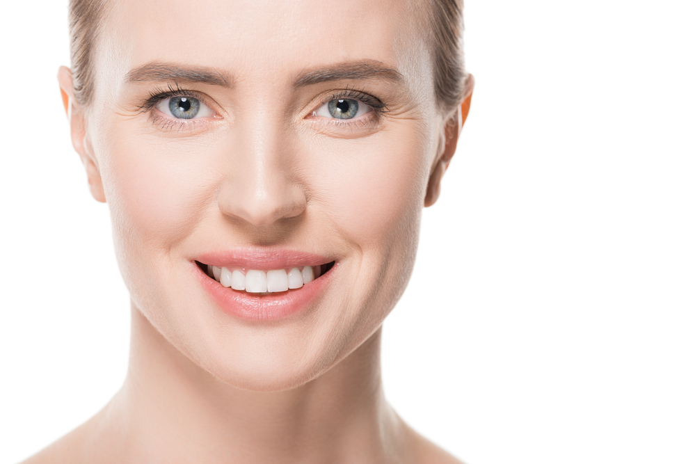 What Should You Do to Prepare for Juvederm Treatment?